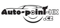 auto-point Hradec Králové